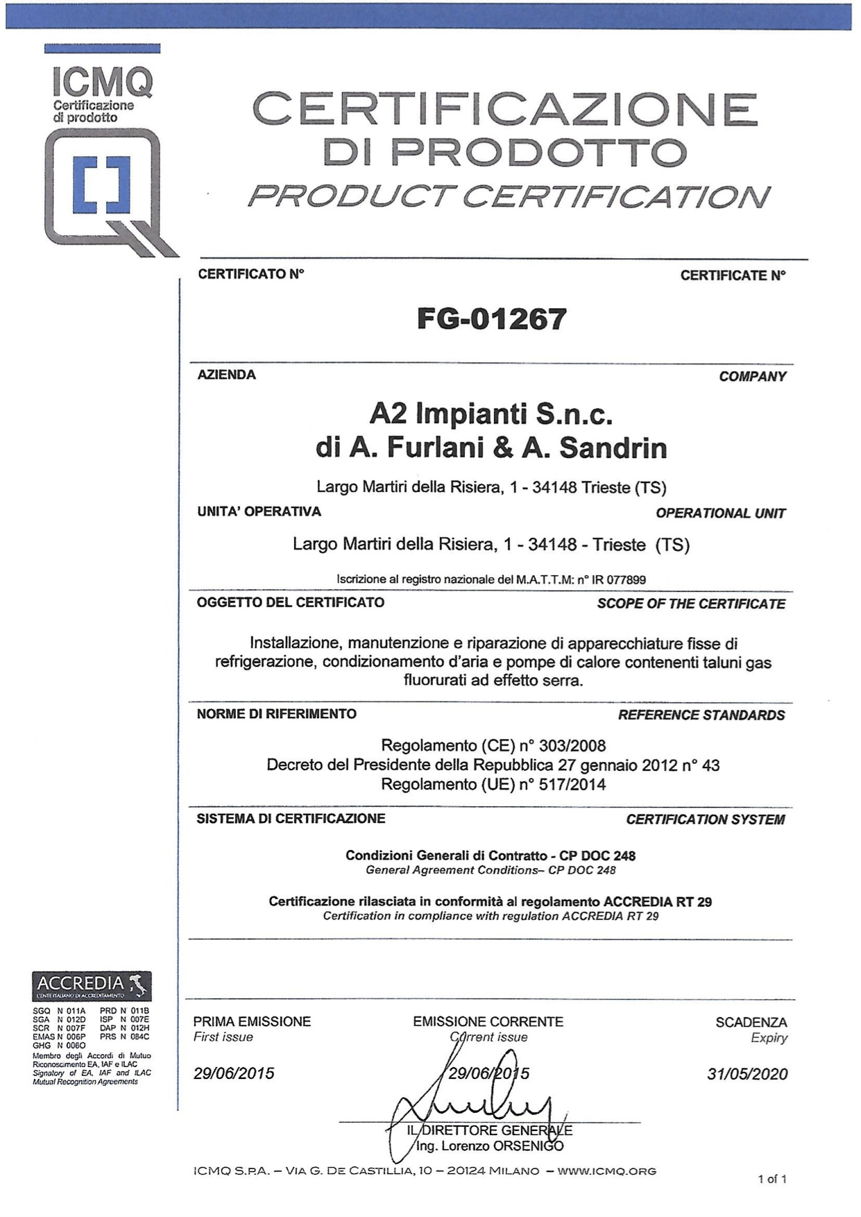 certificato-fgas-icmq
