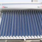 solare-termico-2